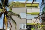Апартаменты Velaa Beach