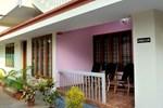 Апартаменты Gokulam Homestay in Kovalam Beach