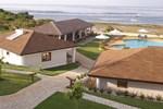 Отель Salamangka Beach and Dive Resort