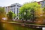 Отель SennaCity Hotel