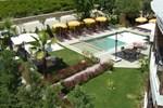 Yahsi's Yahsi Resort