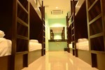 Хостел Sri Packers Hotel near KLIA & KLIA 2