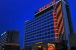 Traders Oriental Hotel