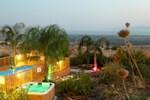 Вилла Shmulik's Resort