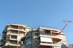 Апартаменты The Adonis cozy nest - Au nid douillet d'Adonis