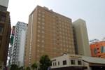 Отель Richmond Hotel Utsunomiya-ekimae