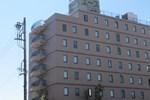 Отель Ace Inn Kariya