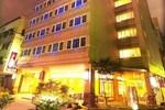 Отель Huang Shin Business Hotel-Shang An