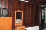 Отель Puthooram Heritage Home