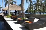 Verve Villa Lombok by Premier Hospitality Asia