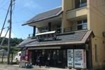 Отель Minshuku Shiosai