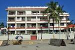 Отель Hotel Searock