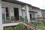 Отель Eka Resort