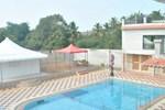 Отель Vibhuvan Resort