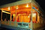Kings Rose