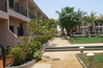 Roze Abhur Furnished Villas