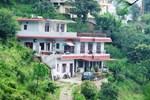 Отель Atithi Kunj Homestay