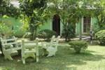 Lak Nilla Guest House