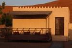 Отель Sama al Wasil Desert Camp
