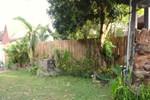 Гостевой дом Zappa Bali Hostel