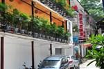 Chen's Garden Hotel West Street Branch