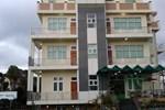 Отель Seint Hotel
