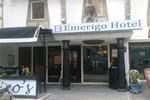 Отель Emerigo Hotel