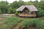 Хостел Bohol Coco Farm