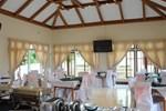 Отель Hsaung Thazin Hotel Pyin Oo Lwin