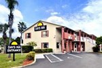 Отель Days Inn Bradenton I-75