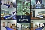 Отель En Hotel