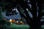 Отель Tiger Tops Tharu Lodge