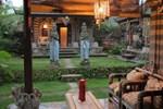 Гостевой дом Sharing Bali