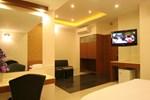 Отель Hotel Tansha Comfort Residency