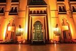 Апартаменты Heritage Luxury Suites