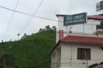 Hill Crest