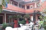 Om Tara Guest House