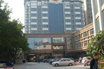 Dongxi Business Hotel