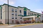 Wingate by Wyndham - Stafford VA