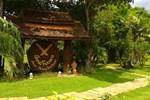 Отель Huan Chiang Dao Resort