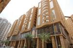 Al Tayseer Towers Hotel