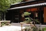 Отель Kanouya
