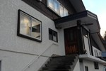 Отель Tsugaike Kogen Guest House Chatelet Yamabiko