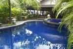 Отель Nyiur Indah Beach Hotel