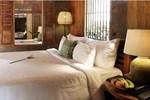 Отель Kalapa Villa Resort