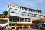 Отель CITI Hotel Hilongos