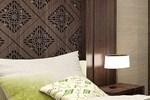 Al Jomrok - Souq Waqif Boutique Hotels (SWBH)