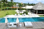 Вилла Layan Hills Estate B4 Villa