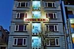Отель Hotel Rama Mandalay