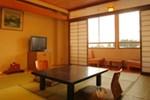 Отель Arimakan